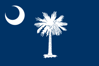 South Carolina Information